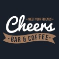 Cheers Bar & Coffee