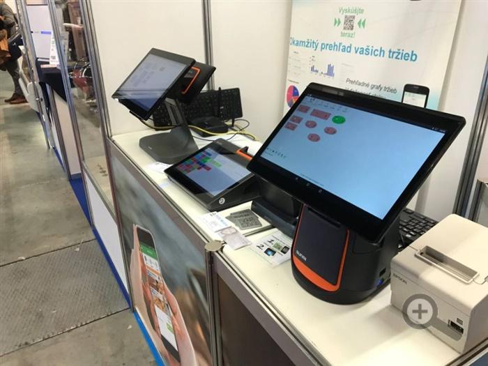 ikelp-pos-mobile-pokladni-system-abiset-pokladna-tablet-pocitac-tiskarna